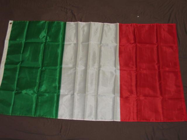 italy flag. ITALY FLAG!